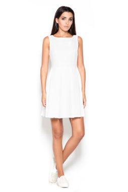 54ff7b4e55a3 Dámske elegantné oblečenie online
