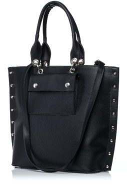 37af1311287a Archívy Style Bags - Page 4 of 5 - Iman