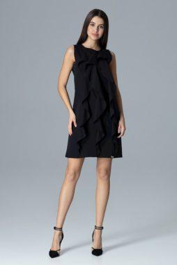8398909c831c Krásne dámske šaty